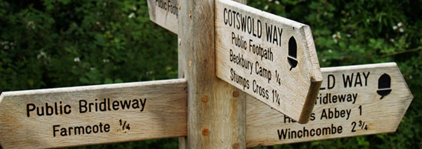 Cotswold Tours with Littles Private Hire