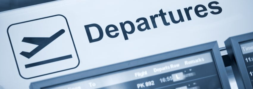 Private Hire - airport transfers
