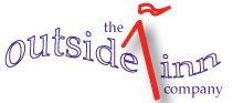 The Outside Inn Company
